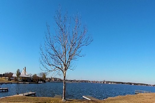 Homes For Sale By Owner >> Lake Caroline - Madison, MS - Waterfront Homes - Sherry Azordegan Realty
